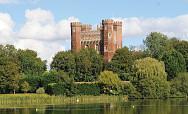 Resort learning: Lincolnshire Ambassador