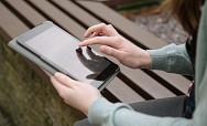 Social media: vital for marketing?