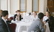 Resort knowledge seminar: Bitesize Bournemouth