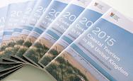 Coastal Tourism 2015