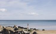 2016 Coastal Tourism