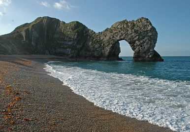 ​Dorset Destination Management Organisation
