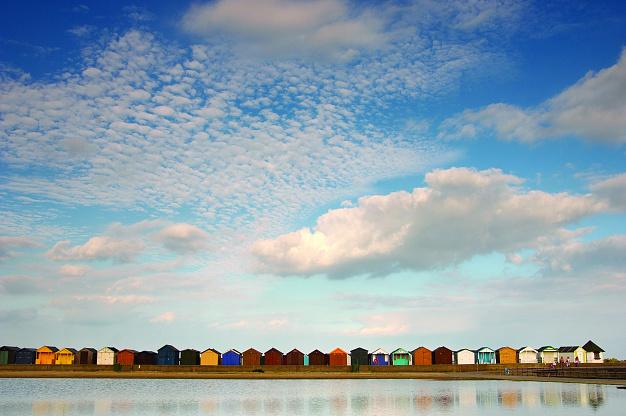 Attracting international visitors - Visit Essex