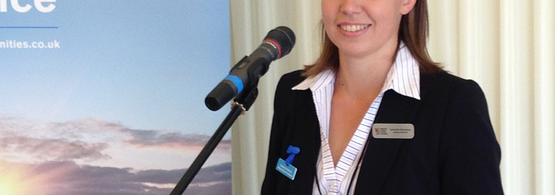 Coastal tourism - on Parliament's agenda
