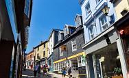 Best Practice: Folkestone Creative Quarter
