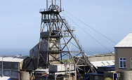 Best Practice: Geevor Tin Mine