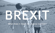 The Tourism Industry Council's Brexit Response Paper