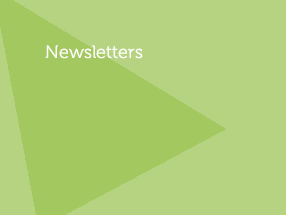 Newsletter from the NCTA || 2017, no.3 ||