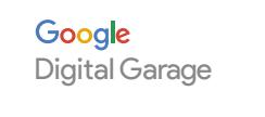 Google's digital skills training comes to Brighton!