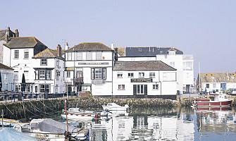 Coastal Tourism