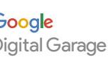 Google's digital skills training comes to Brighton!