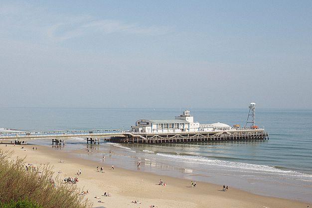 Bournemouth Focus